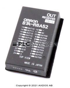 Omron B7A-R6A52 (B7AR6A52)