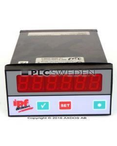 IPF BA 05 49 00 (BA054900)