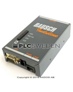 Other BAU-ILDEU336-232  BAUSCH (BAUILDEU336232)