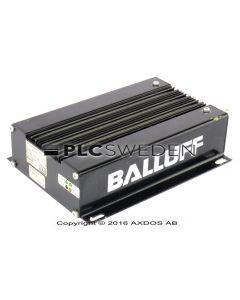 Balluff BIS F402 (BISF402)