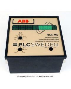 ABB BLR-MC (BLRMCABB)