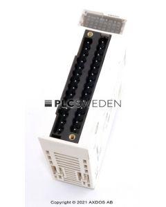 Telemecanique BMX-AMI-0800 (BMXAMI0800)