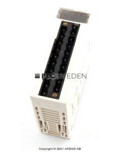 Telemecanique BMX-AMO-0410 (BMXAMO0410)