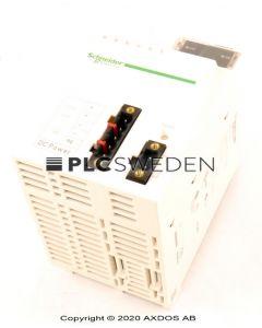 Telemecanique BMX-CPS-2010 (BMXCPS2010)