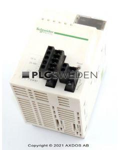 Telemecanique BMX-CPS-3020 (BMXCPS3020)