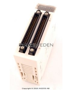 Telemecanique BMX-DDI-6402K (BMXDDI6402K)