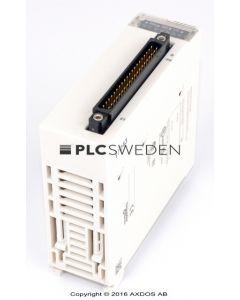 Telemecanique BMX-DDO-3202K (BMXDDO3202K)