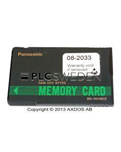 Panasonic BN-064MCE  64K (BN064MCE)