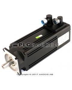 Schneider Electric BPH0953N5MF2LA2 (BPH0953N5MF2LA2)