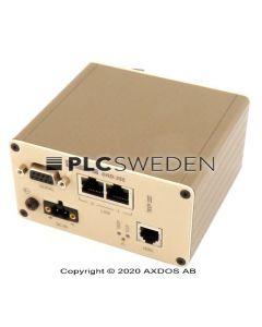 Westermo BRD-355  3623-0311 (BRD35536230311)