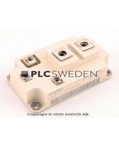 Other BSM300GA120DN2SE3256  Eupec (BSM300GA120DN2SE3256)
