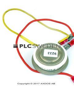 Siemens BStL45 110 (BSTL45110)