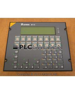 Sutron BT15N/151031 (BT15N151031)