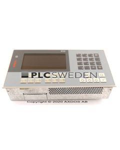 Bosch BT20  002280 (BT20002280)