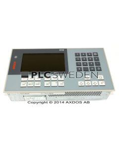 Bosch BT20  80989.506 (BT2080989506)
