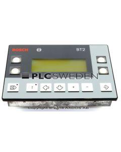 Bosch BT2  101092 (BT2101092)