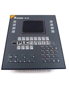 Sutron BT22EM/238032 (BT22EM238032)