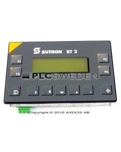 Sutron BT2/101032 (BT2Sutron)