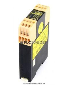Jokab Safety BT51 24VDC (BT5124VDC)