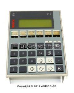 Bosch BT5 (BT5Bosch)