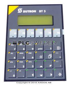 Sutron BT5N/061030 (BT5N061030)