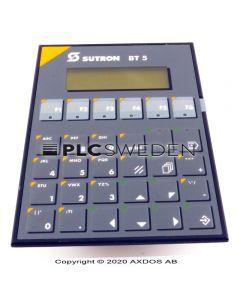 Sutron BT5N/101033 (BT5N101033)