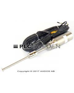 Balluff BTL2-E27-0295-S-SA176-KA15 (BTL2E270295SSA176KA15)