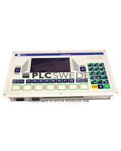 Indramat BTV06.1HN-RS-FW (BTV061HNRSFW)