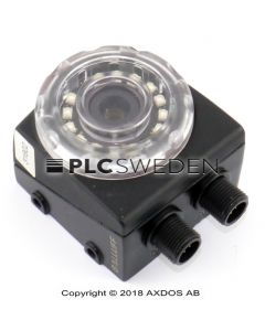Balluff BVS-OI-03-011-C (BVSOI03011C)