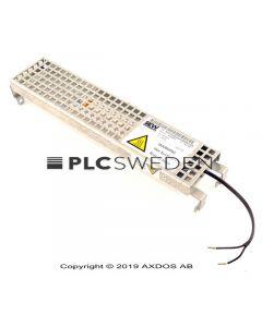 SEW BW090-P52B (BW090P52B)