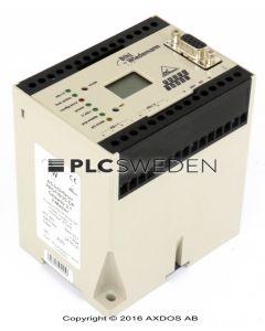 Bihl Wiedemann BW1251  AS-Interface/PROFIBUS-DP (BW1251)