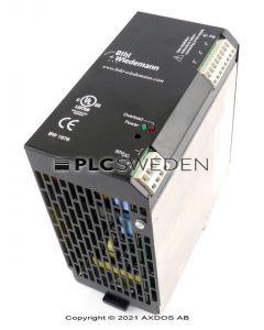 Bihl Wiedemann BW1676  149001-513023 (BW1676)