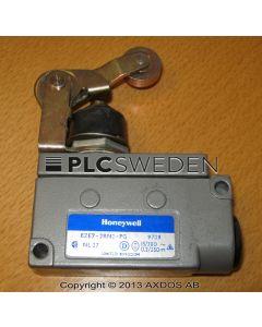 Honeywell BZE7-2RN2-PG (BZE72RN2PG)
