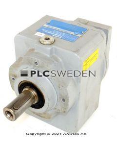 Stöber Antriebstechnik C102G0105MO10 (C102G0105MO10)