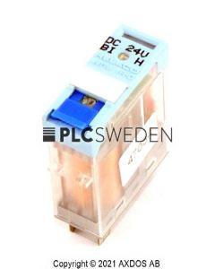Releco C10-T13X 24V (C10T13X24V)