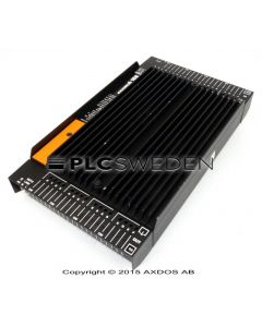 IFM Electronic Ecomat 100 C 12013 (C12013)