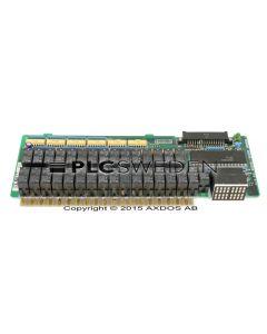 Omron C500-OC224 for C120 (C120C500OC224)