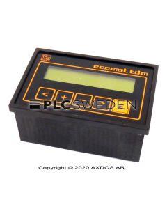 IFM Electronic Ecomat TDM  C13007 (C13007)