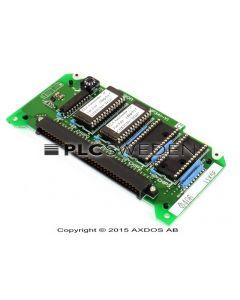 Omron C2000-MP341-V1 (C2000MP341V1)
