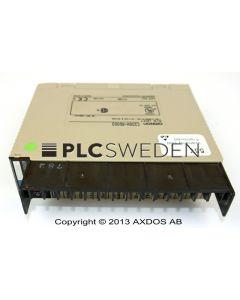 Omron C200H-AD003 (C200HAD003)