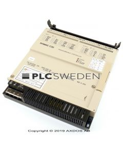 Omron C20-CPU74E  3G2C7-CPU74E (C20CPU74E)