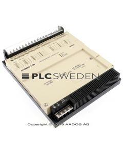 Omron C20-CPU83E  3G2C7-CPU83E (C20CPU83E)
