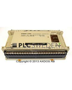 Omron C20H-C6DR-DE (C20HC6DRDE)