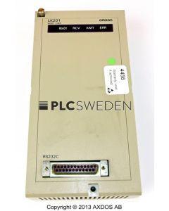 Omron C20-LK201-EV1 3G2C7-LK201-EV1 (C20LK201EV1)