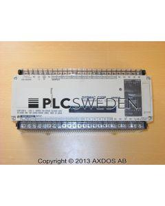 Omron C20P-CDR-A (C20PCDRA)