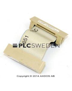 Omron C20P-CN501 (C20PCN501)