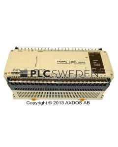 Omron C28K-CDR-D (C28KCDRD)