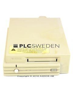 Hewlett Packard C2954D External DAT (C2954D)