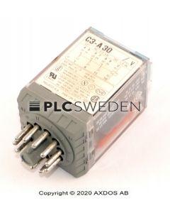 Releco C3-A30/AC24V (C3A30AC24V)