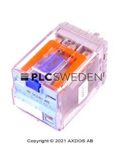 Releco C3-A30DX/DC24V (C3A30DXDC24V)
